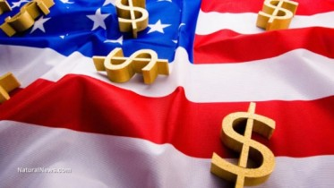 American-Flag-Dollar-Signs-Money-Greed